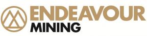 Endeavour Mining Corporation
